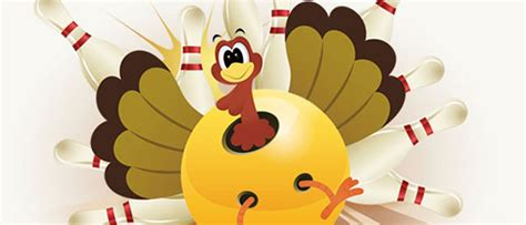 printable turkey bowling game turkey bowling clip art cliparts