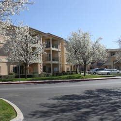 Glenwood Gardens Bakersfield by Glenwood Gardens Retirement Homes 350 Calloway Dr