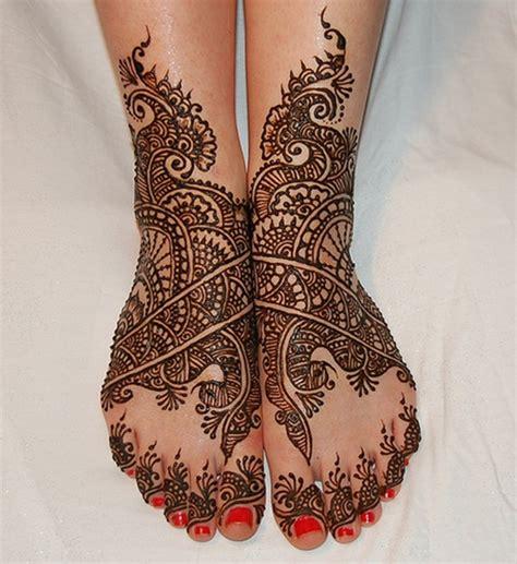 henna design bridal bridal mehndi designs for foot creativeideas
