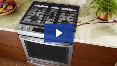 Jenn Air Countertop Range by Jenn Air Gas Countertop Range Kitchen Cooktops Gas Ranges