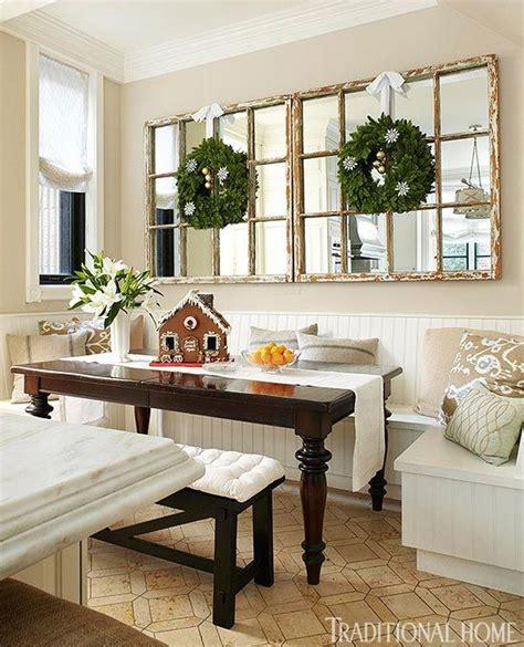 christmas dining room decor my favorite pier 1 imports best 25 windows p ideas on pinterest keyboard shortcuts