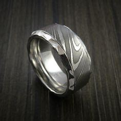 1000 images about damascus steel on damascus