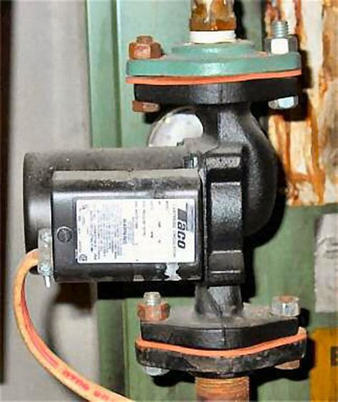 Woodside Plumbing by Woodside Plumbing Heating And Cooling Are Able To Fix Your