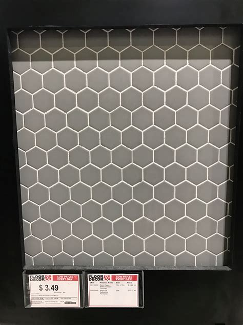 top 28 floor and decor unsanded grout floor and decor