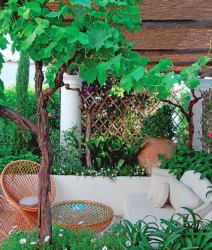 sandrini giardini realizzazione giardini progettazione giardini