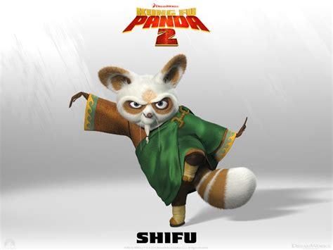 2 kung fu panda 2 verycd kung fu panda 2 shifu heyuguys