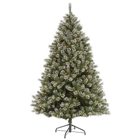 christmas trees 3 ft 36 inches tall