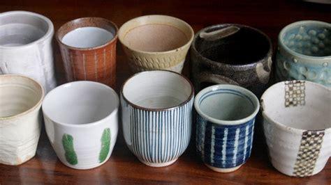 Tokyo1 Cup Tea japanese tea ceremony chi energy holistic therapies