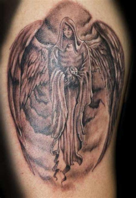 fotos da tatuagens da morte imagens de desenhos