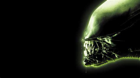 dark ufo wallpaper alien images alien hd wallpaper and background photos