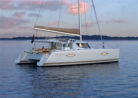 catamaran for sale fountaine pajot fountaine pajot catamarans