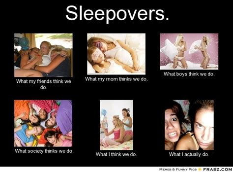 Sleepover Meme - sleepover meme 28 images sleep over best friend memes