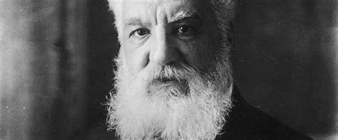 facts about alexander graham bell s telephone interesting facts and information about alexander graham