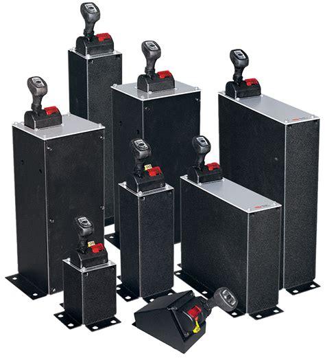 muncie pto pressure switch wiring diagrams wiring diagrams