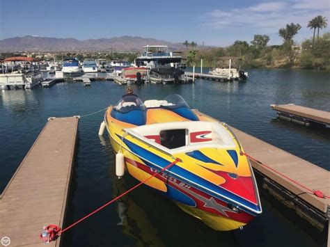 eliminator boats havasu eliminator boats for sale boats