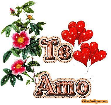 imagenes de rosas y corazones con poemas corazones animados giffotos y imagenes fotos de