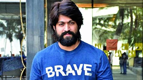 south actor yash age farhan and ritesh coming on board is a privilege for us yash