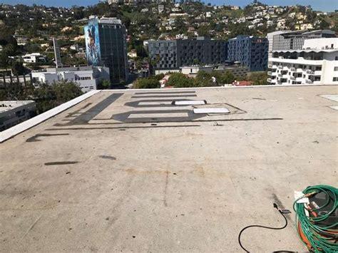 industrial roofing reviews industrial roofing in la jolla ca 92037 92038 92039