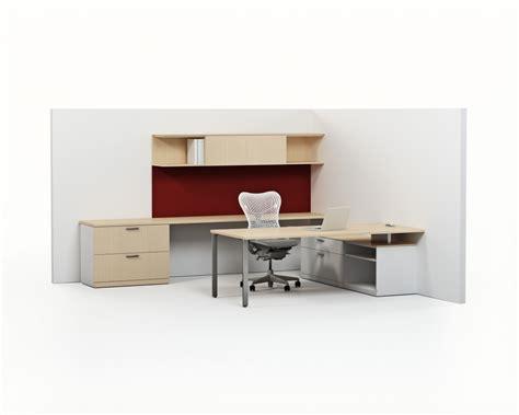 77 eastern office furniture nj office furniture