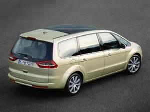 new galaxy car ford galaxy 2006 2007 2008 2009 2010 2011 2012