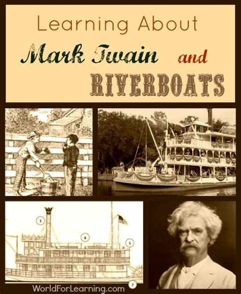 Lit Book Follows Of by 31 Best Reading Book Tom Sawyer Images On