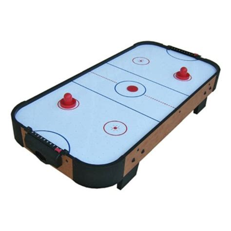 Best Air Hockey Tables Christmas Gifts For Everyone Best Air Hockey Table
