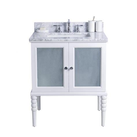 30 bathroom vanity canada grace floor mount 30 vanity freestanding bathroom