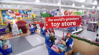 who steals from toys r us palm county sheriff s
