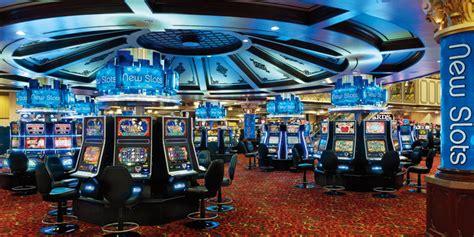 kansas casino buffet ameristar casino hotel kansas city visit kc