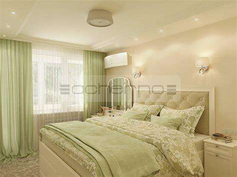 schlafzimmer mint acherno ideen klassisches innendesign