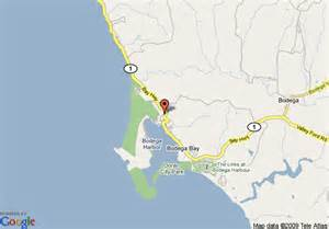bodega bay california map bodega bay inn bodega bay deals see hotel photos
