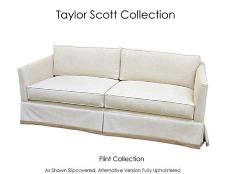 taylor scott sofa 17 best images about pike creek living on pinterest