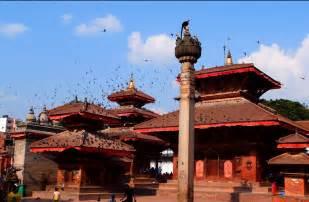 kathmandu durbar square wallpapers9