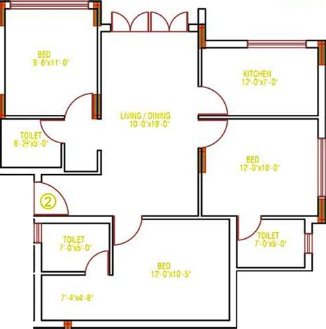 melody homes floor plans melody homes floor plans
