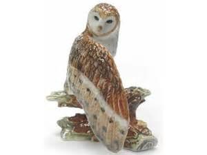barn branch barn owl on branch r299 newegg
