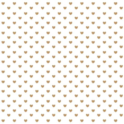 gold glitter pattern vector absolutely free girly gold glitter backgrounds 3000x3000px