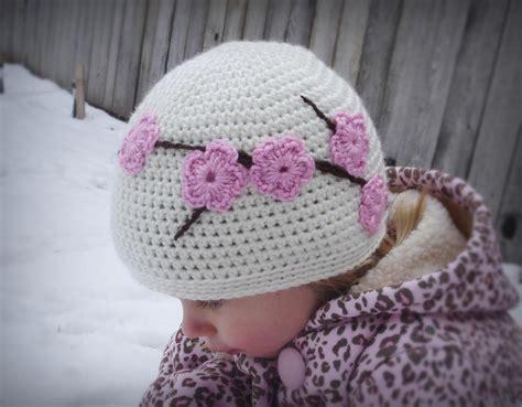 japanese pattern crochet hat japanese crochet hat pattern free manet for