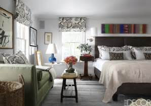 curtains in the bedroom bedroom master bedroom window treatments contemporary on