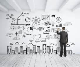 Tips for creating a successful business plan digital growth