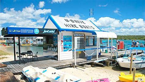 jet boat hire noosa jetski hire boat cruises hire 256 gympie tce