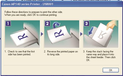 cara membuat awalan novel bagalemakpeak 187 cara membuat buku lipat atau book fold