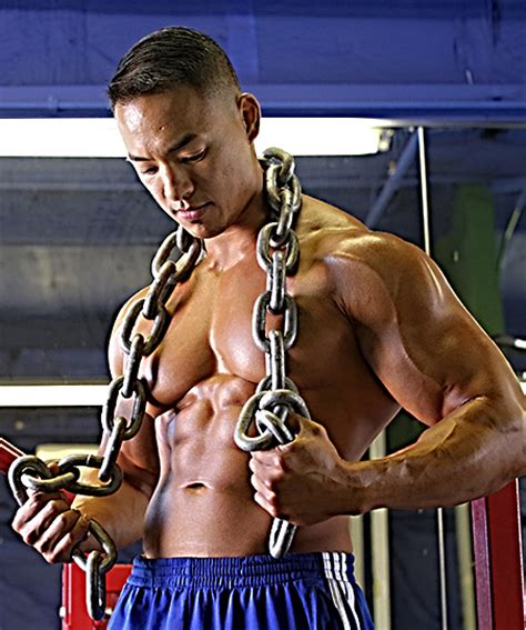 shortcuts for heavy women how to get six pack abs six pack shortcuts