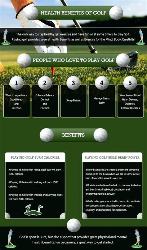 golf handicap card template golf handicap certificate template images