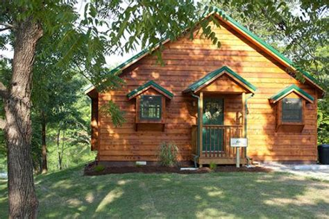 photo3 jpg picture of woodland cabins carbondale
