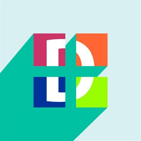 desain komunikasi visual multimedia menerapkan prinsip prinsip seni grafis dalam desain