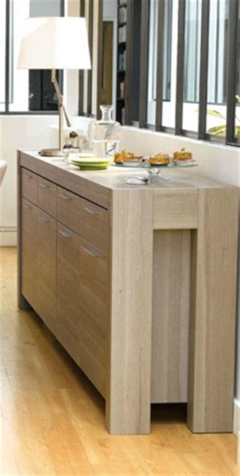 table namur conforama table rabattable cuisine meuble bahut conforama