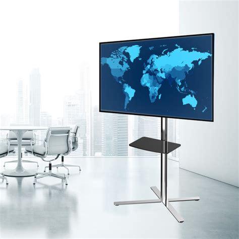 shop  loctek p outdoor tv cart lcd monitor stand