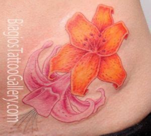 best new jersey tattoo artists top shops amp studios