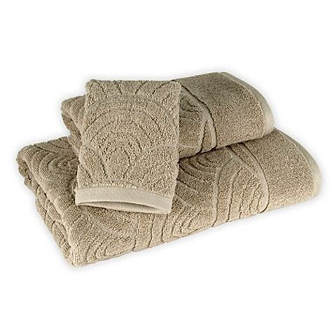 osprey bathrooms osprey bath towel bed bath beyond