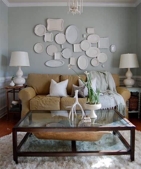 babyzimmer wanddeko wandfarbe grau kombinieren 55 deko ideen und tipps